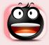 https://i88.servimg.com/u/f88/13/18/35/55/icon_010.jpg