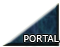 PortugalOnLine*