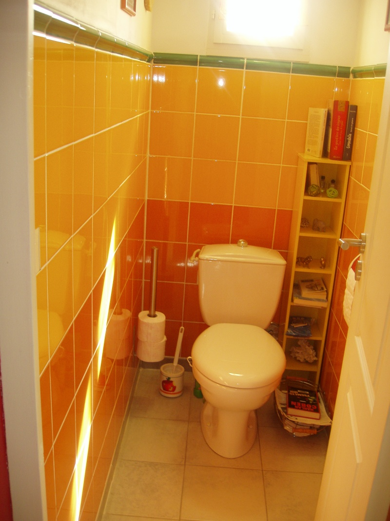 Relooker ses toilettes 20171001214946 - Relooker ses wc ...