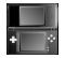 Nintendo DS Forum