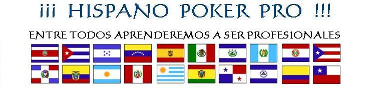 HispanoPokerPro