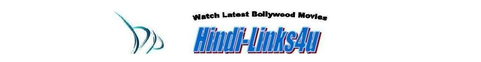 Hindi-links4u.net