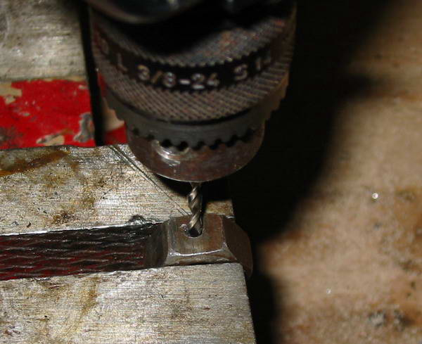 Biellettes deconectables for Bloque fenetre sans percage