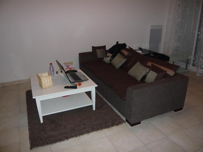 besoin d 39 aide pour am nager un salon dans 18m2 page 2. Black Bedroom Furniture Sets. Home Design Ideas