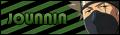 Jounnin