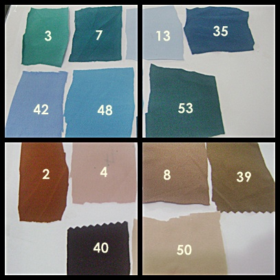 http://i88.servimg.com/u/f88/13/58/35/62/blue_c10.jpg