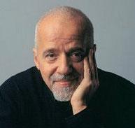 Los Amigos de Paulo Coelho
