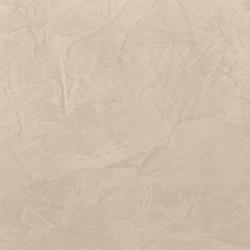 Peinture pour ma salle de bain - Peinture tadelakt gris ...