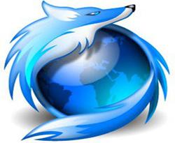 Mozilla Firefox Namoroka 3.6