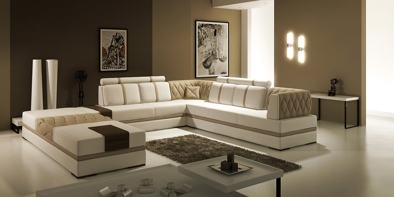 appel vos dons de deco et conseil am nagement salon. Black Bedroom Furniture Sets. Home Design Ideas