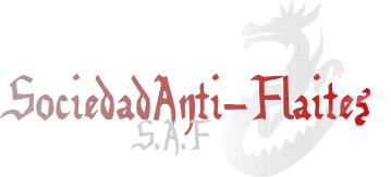 S.A.F