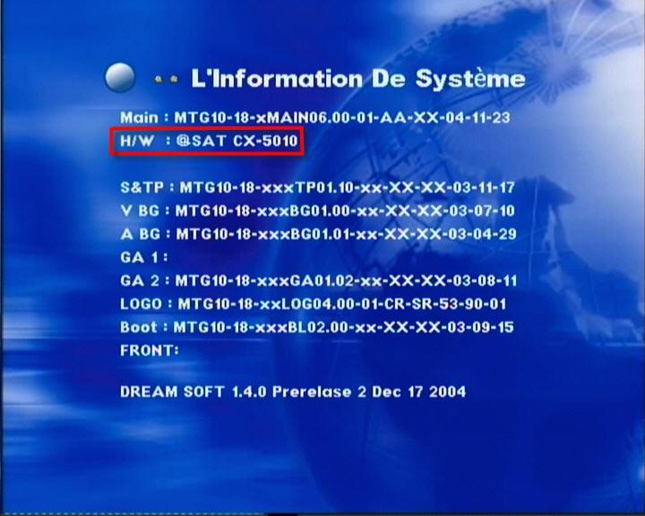 1.4.4.8 TÉLÉCHARGER DREAMSOFT