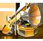 http://i88.servimg.com/u/f88/13/68/83/53/music110.png