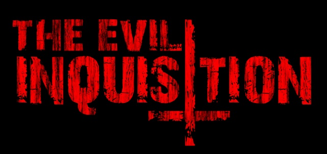THE EVIL INQUISITION