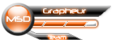 Grapheur Officiel