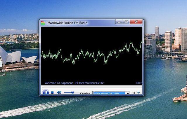 radio mirchi 88 8 fm dubai online dating