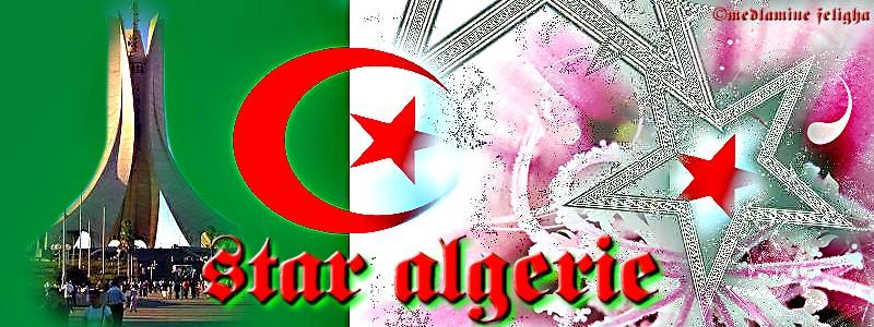 star algerie.ahlamontada.com
