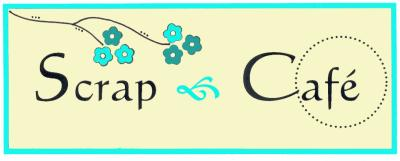 Scrap-Cafe