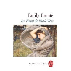 Les hauts de Hurle-vent - Brontë Emily dans Roman classique 41mmcb11