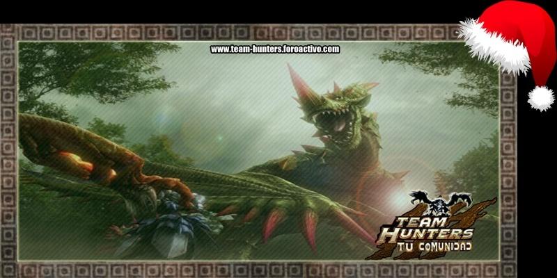 Team-Hunters