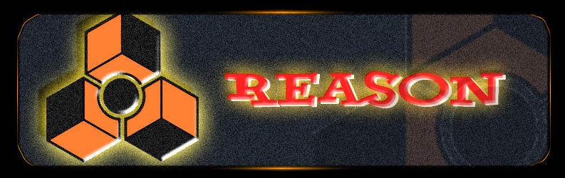 <<ReaSoN>>