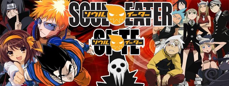 .::Soul-Eater-Site::.