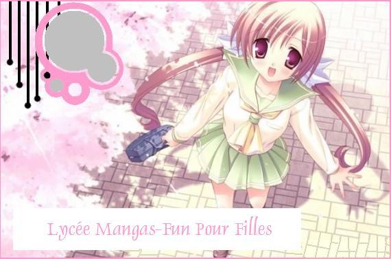 Apprendre a dessiner un manga fille - Dessiner un manga fille ...