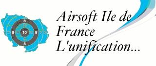 Airsoft Ile de France...