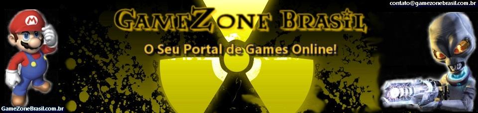 GameZone Brasil