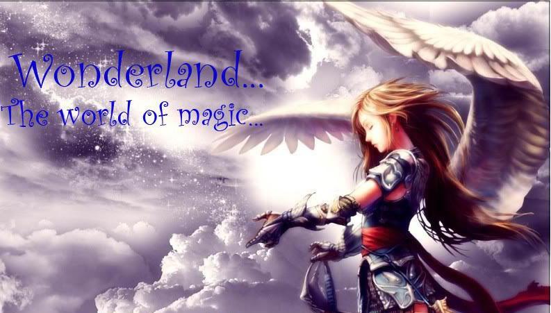 ..::_*Wonderland*_::..