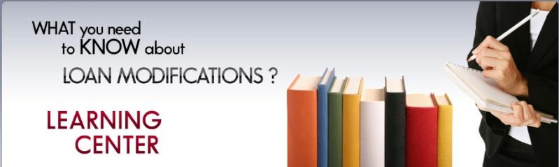 forum TugasArtikel Soal Tes dan Soal Ujian SMP SMA 2010 dan Soal CPNS 2009