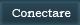 Conectare