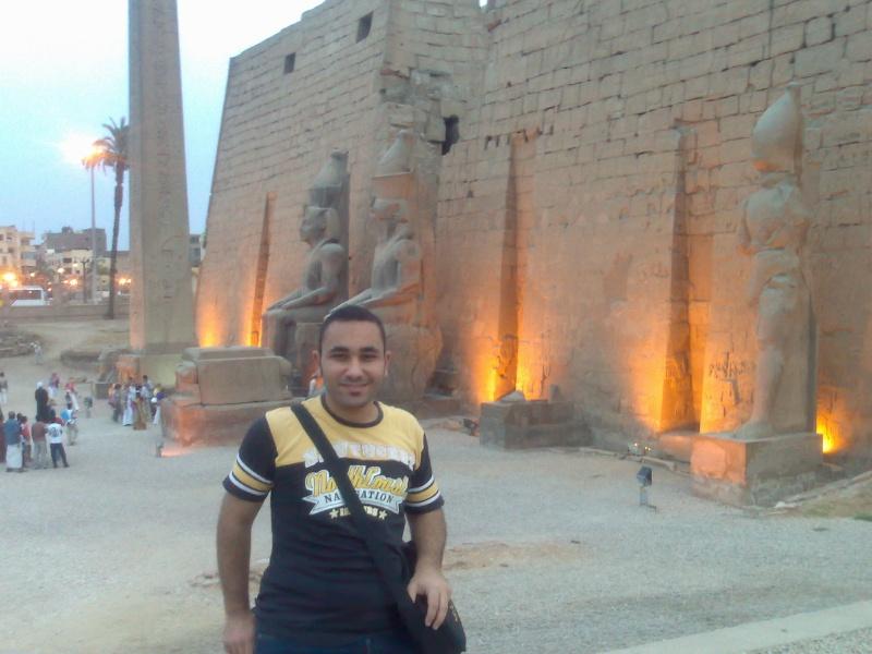 الموقع الرسمي للأستاذ / أحمد عبيد