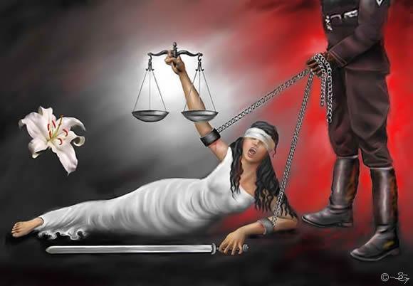 قســــــــــــــــم     الشئــــــــــــــــون     القانونيـــــــــــــــــــــة
