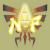 Clan (N-F)