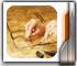 الأشغال اليدوية والتجارب المنزلية