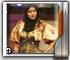 أزياء المرأة العربية