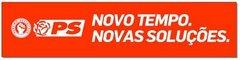 Cacilhas2009