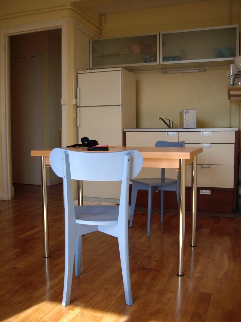 association de couleur. Black Bedroom Furniture Sets. Home Design Ideas