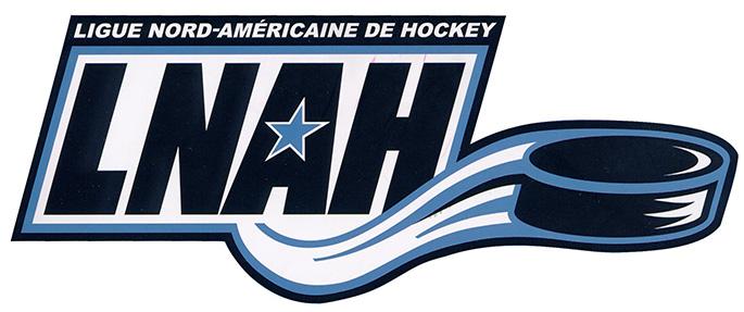 Hockey LNAH