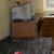 Chambres des étudiants