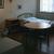 Chambres du personnel