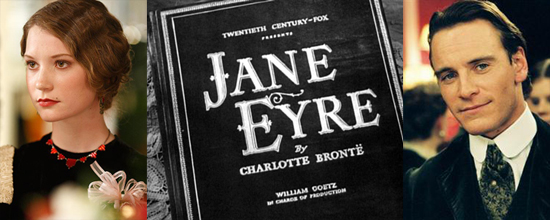 love in jane eyre essay Family relationships in jane eyre saved essays save your essays jane eyre hinges on the bond and love that exist between family relationships.