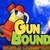 GunBound - Server Pirata