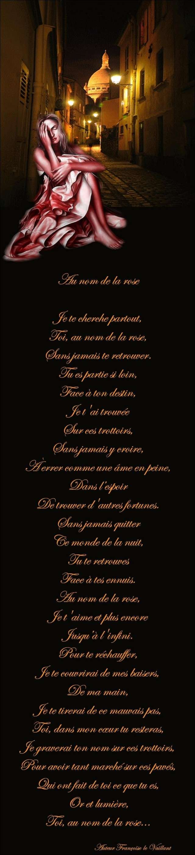 Poeme D Amour Page 4