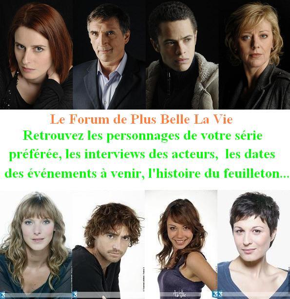 Site de rencontre franco américain gratuit