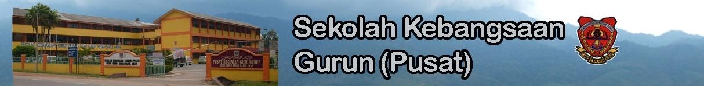 SK GURUN (P)