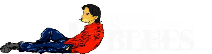 Suara Blogger Sabahan