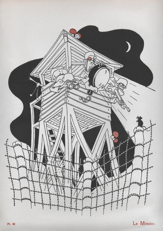 prison12.jpg