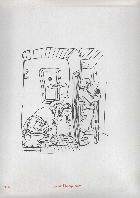 prison28.jpg